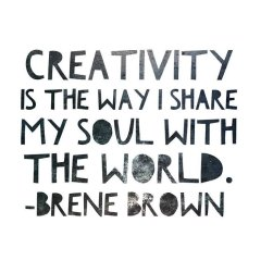 1513038368_life-quotes-creativity-is-the-way-i-share-my-soul-with-the-world