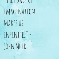 598481818-the-power-of-imagination-john-muir-quotes-sayings-pictures