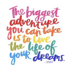 63982a47110d6607606507537888f6b8--adventure-quotes-just-go
