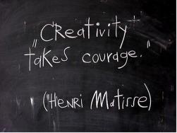 640_matisse-creativity-quote