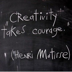 640_matisse-creativity-quote
