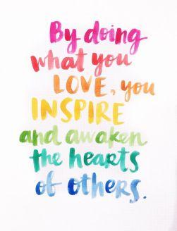 743e8e8b9a3ad0fab1dc5c506e92b938--creative-inspiration-quotes-inspirational-quotes-creativity
