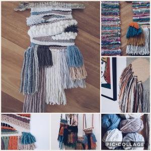Ade Weaving