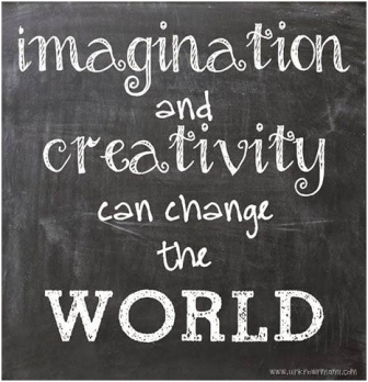 imagination_and_creativity_can_change_2013-10-25_15-44-59