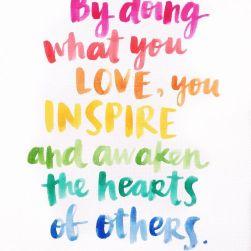 743e8e8b9a3ad0fab1dc5c506e92b938-creative-inspiration-quotes-inspirational-quotes-creativity